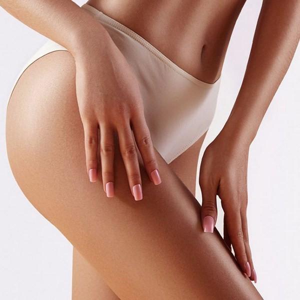 Sekretnye-tekhniki-bikini-SKINS