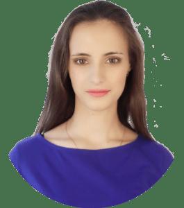 Машагина Ксения